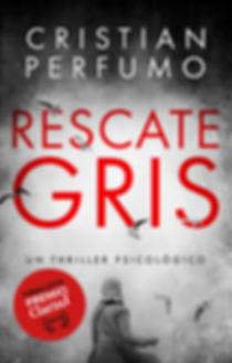Rescate Gris ebook con sticker WEB.jpg