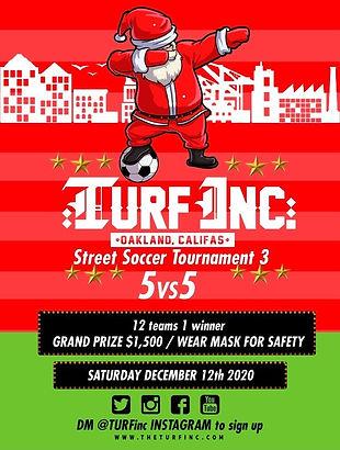 turfinc_women_1st_soccer_tournament_2.JP