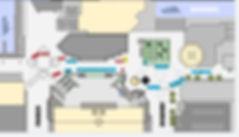 turfinc_jacklondonsquare_4yr_layout.jpg
