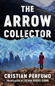 The Arrow Collector.jpg
