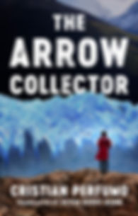 The Arrow Collector.jpg