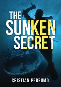The-Sunken_Secret_[COVER] medium.jpg