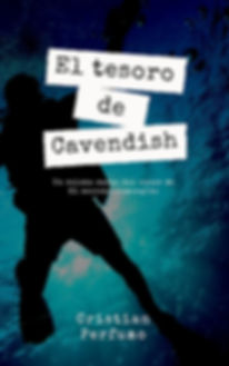 El tesoro de cavendish (1)_edited.jpg