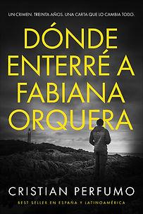 Dónde_enterré_a_Fabiana_Orquera_ebook_we