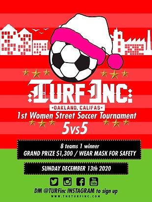 turfinc_women_1st_soccer_tournament_1.JP