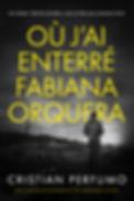 Fabiana Orquera FR - web.jpg