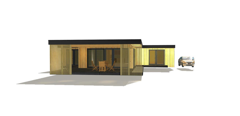 APconstruction Concept 98