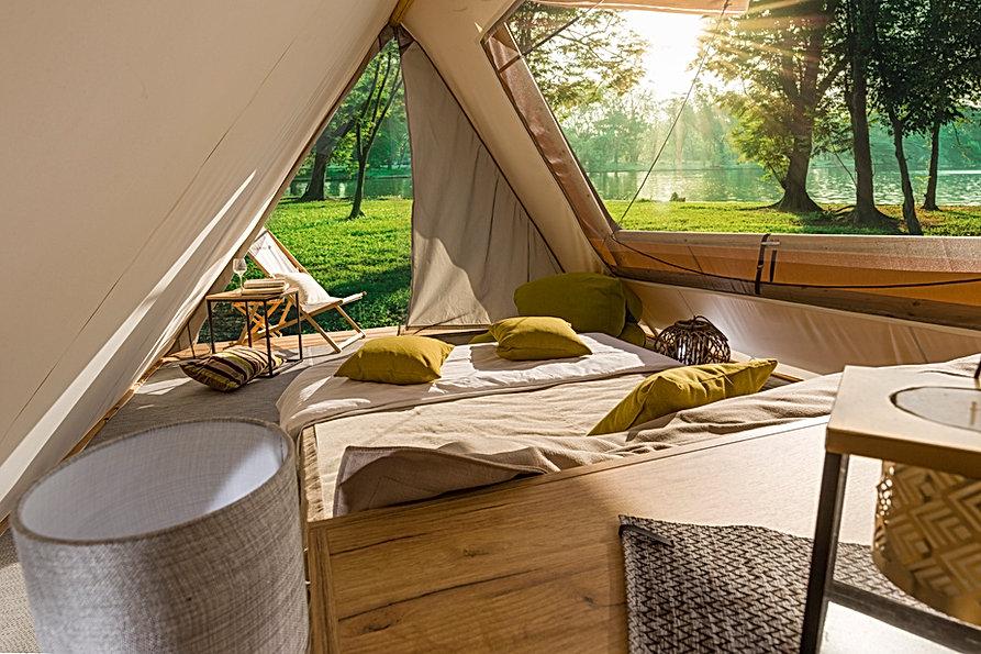 Tente ADRIA - APconstruction.jpg