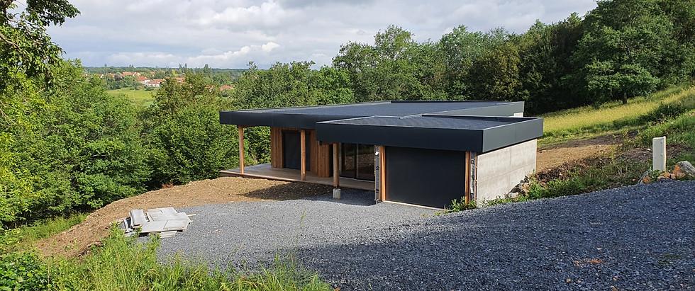 Maison Vichy APconstruction 03