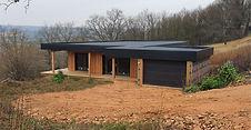 Maison Vichy APconstruction 1