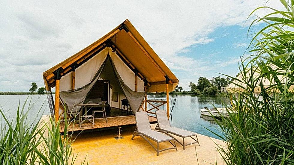 Camping sur l'eau .jpg