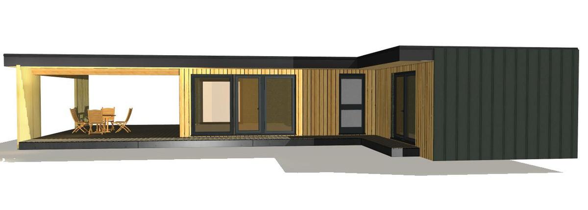 APconstruction Concept 95