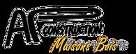 Logo APconstruction 2019.png