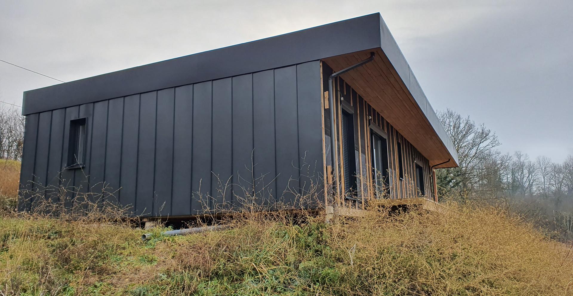 Maison Vichy APconstruction 2