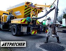 Jetpatcher-2013-2.jpg