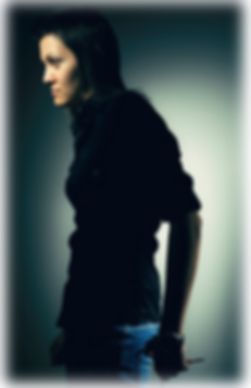 Sagia MAIN blurred photoshop.png