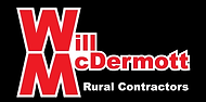 Will logo 1 (1).png