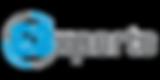 E3Experts-Logo-RGB.png