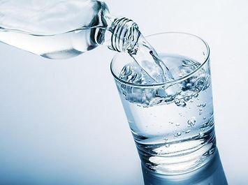 Potable-Water.jpg
