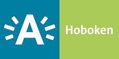 Logo_District-Hoboken_Rechts_sRGB.JPG