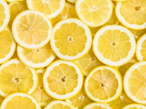 That's Alotta  Lemons