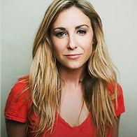Beth Profile pic.jpg