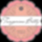 TB-Logo-transparentBG-sm.png