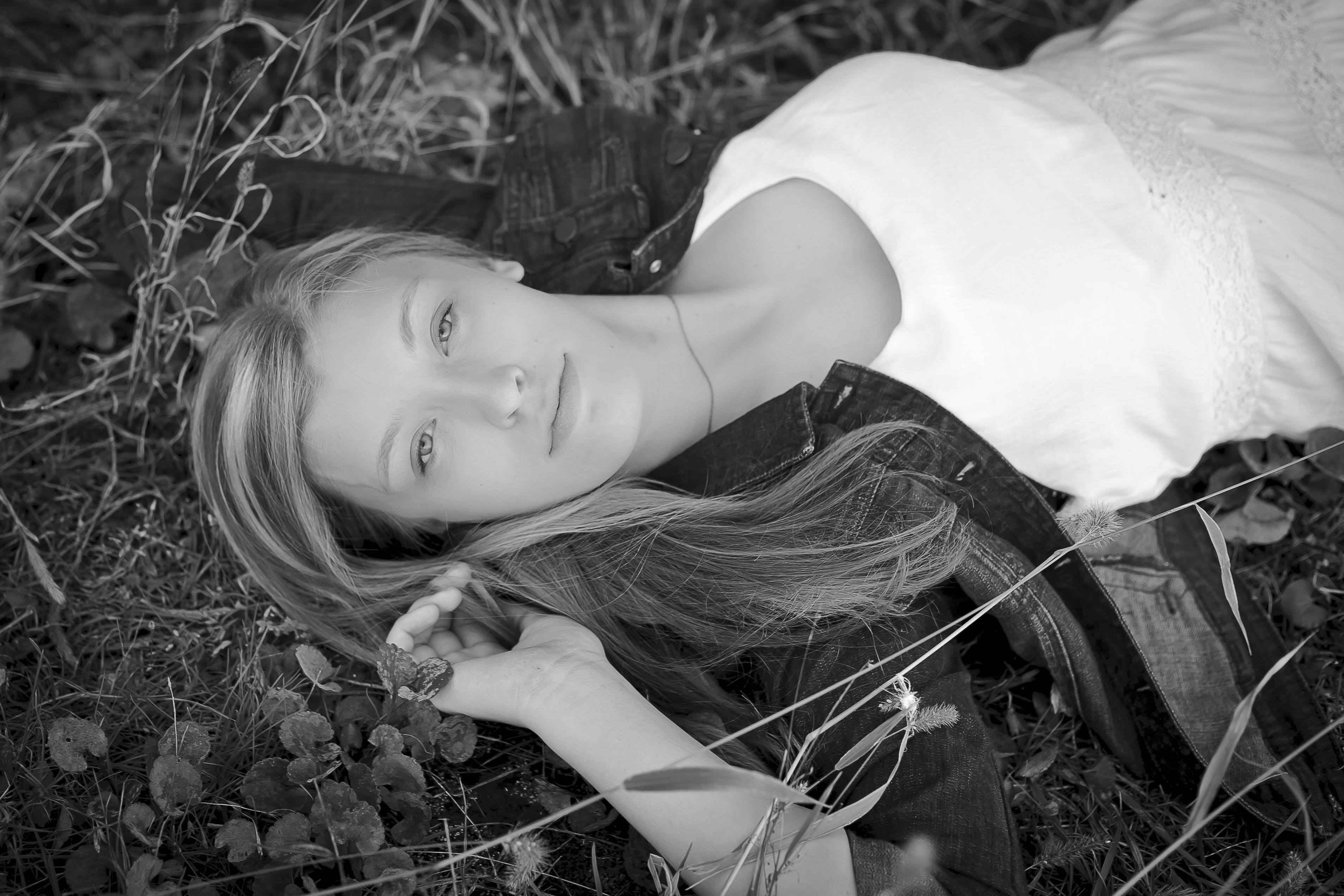 tina smith portraits041