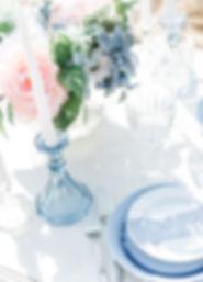 bowling-green-ohio-wedding-photgrapher_findlay-ohio-weddings
