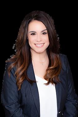 SarahKlein-1T.png