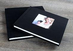 thelittleblackbook.jpg
