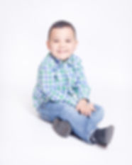 school-picture-day_preschool-pictures