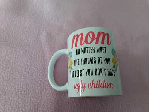 Mok 'MOM'