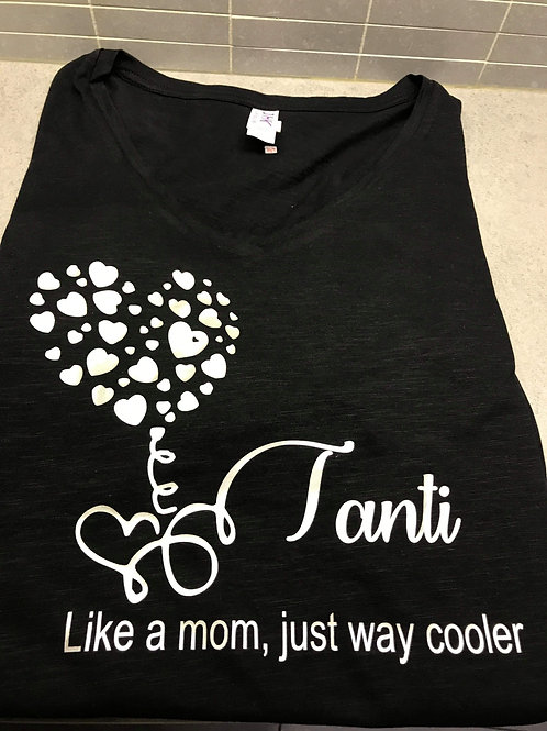 Sweater 'Tanti'