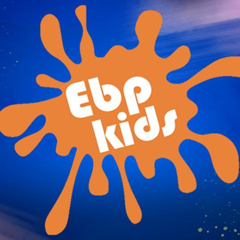 ebpkid_web.png