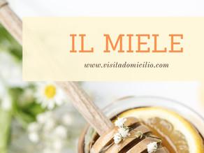 I benefici del miele: proprietà nutritive e curiosità del nettare degli dèi