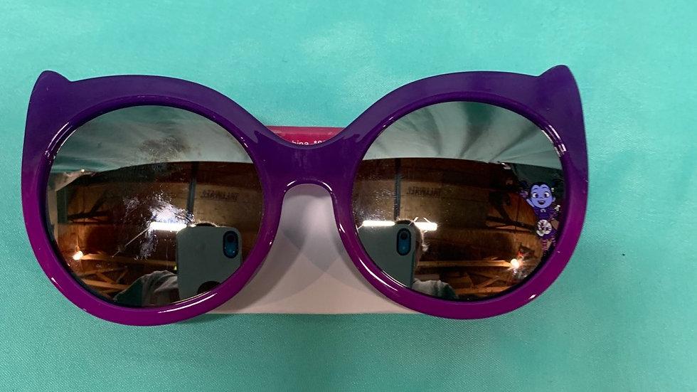 Vampirina sunglasses