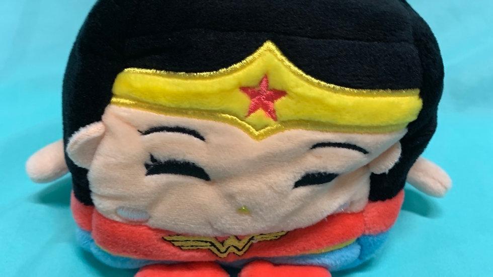 Wonder woman Stuffy