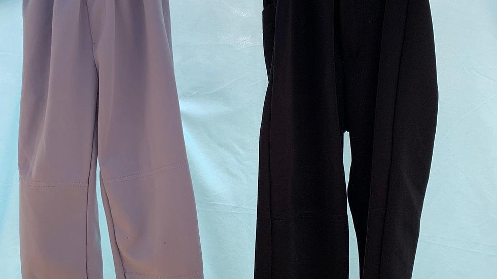Size 4-5, baseball pants