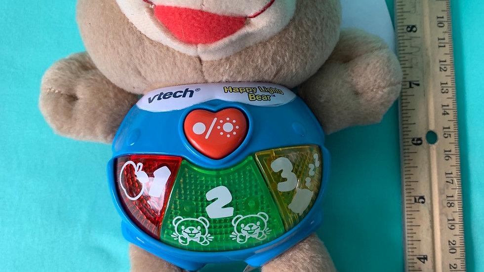VTEC happy bear mini
