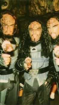 DS9 Klingon double group.jpg