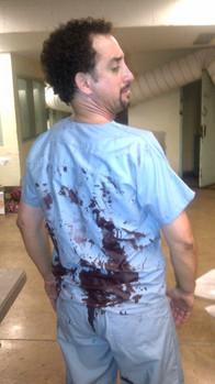 DR. SHOT IN BACK.jpg
