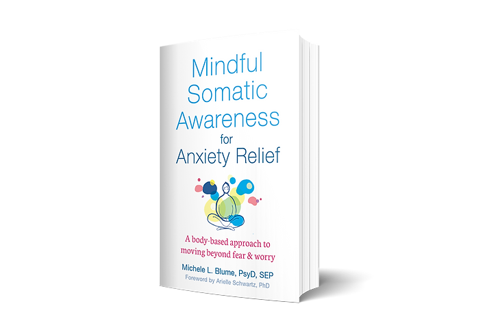Mindful Somatic Awareness Book.png