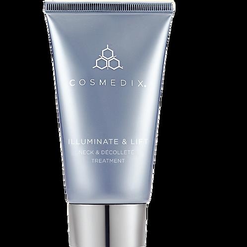 Cosmedix Illuminate & Lift