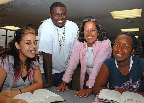 Grace-White-Plains-AS-Mentoring-03.jpg