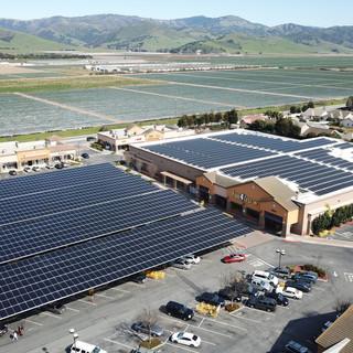 BORONDA PLAZA_SALINAS, CA_1,067.99 kW DC