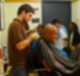 NY-Common-Haircuts-cropped-320x303.jpg