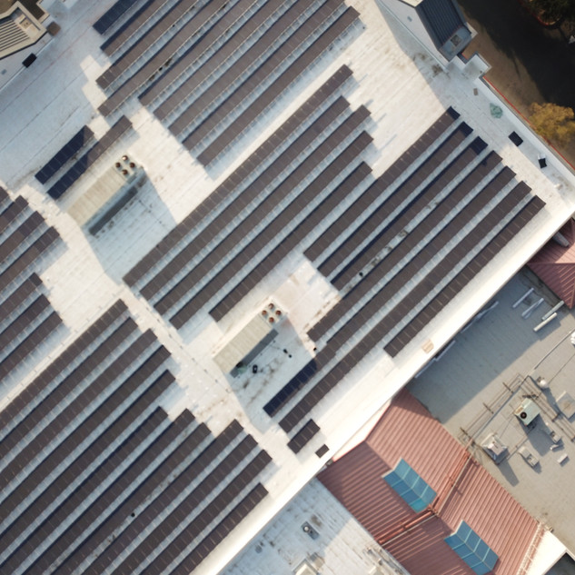 HANFORD MALL_HANFORD, CA_ 1,587.46 kW DC