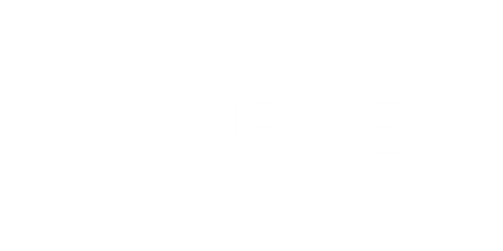 SOURCE CODE | Logo | White Transparent P