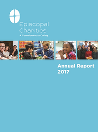 annual-report-cover.png